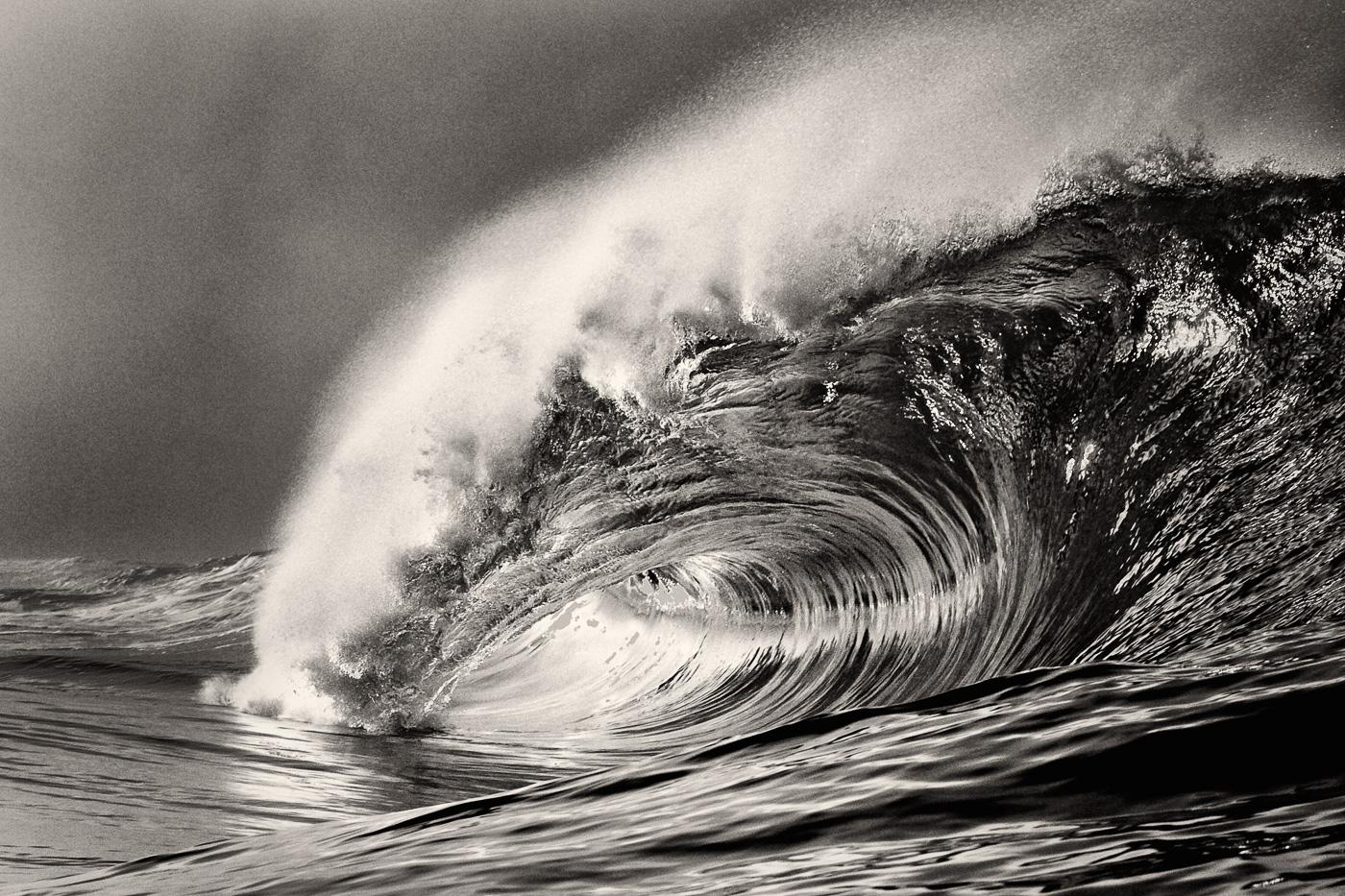 George Karbus Gallery - IrishLight