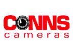 Conns Cameras