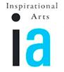 Inspirational Arts