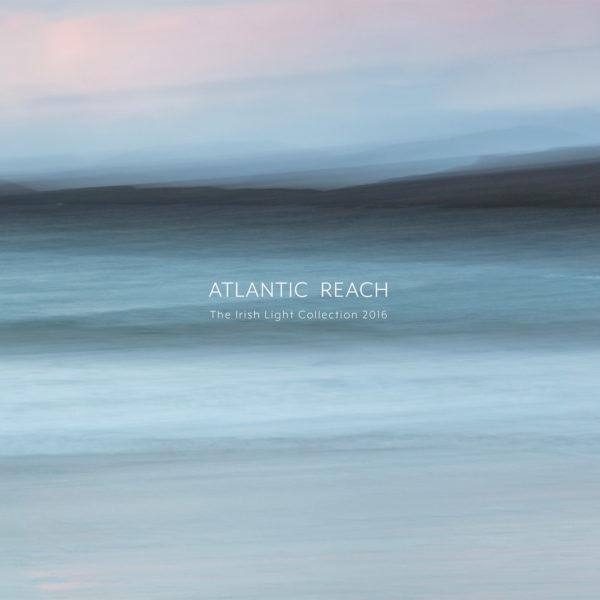 atlanticreach_cover_final
